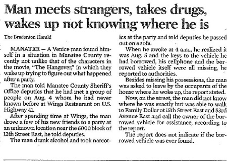 Bradenton Herald Article1-001